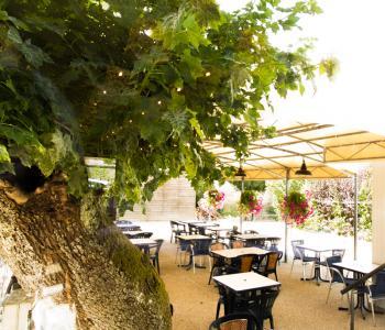 Restaurant Langogne