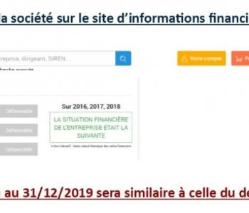 Cession entreprise de serrurerie 75017 PARIS cause retraite image 2