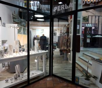 Vente d'une boutique de prêt à porter dans le centre ville de Béziers image 2