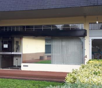 Cession en location de Cabinet de médecine générale dans l'Essonne. image 0