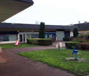 Cession en location de Cabinet de médecine générale dans l'Essonne. image 1