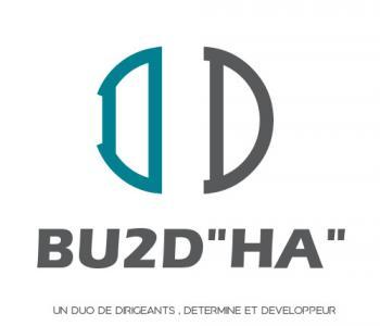 Duo de dirigeants dynamiques et développeurs cherche à racheter entreprise multi-secteurs. image 0