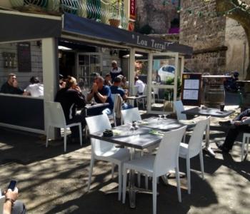 Café, Bar Soubès