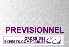Expert-comptable France