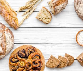 Boulangerie Ajaccio