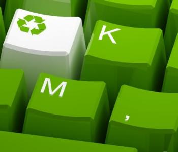 Production et distribution d'eau, assainissement, gestion des déchets et dépollution Paris