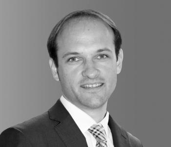 Expert-comptable Montpellier