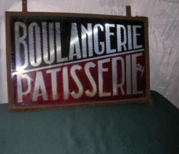 Rachat d'une Boulangerie Patisserie dans le 92 et environs. image 1