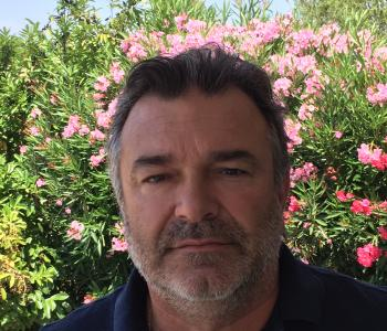 CHEF D ENTREPRISE CHERCHANT A DÉVELOPPER SON ACTIVITÉ DE MENUISERIES image 0