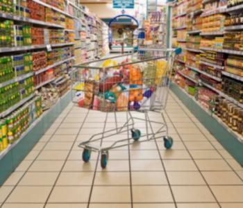 Grands magasins à prédominance alimentaire Nîmes