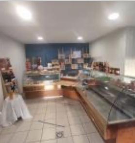 Vends Fonds de commerce, murs commerciaux de traiteur de réception avec boutique ; rentable. image 0