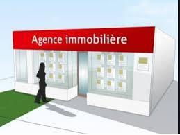 Agences immobilières Lille
