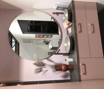 Magasin de cuisines,Salles de bains, Vente et pose Rennes