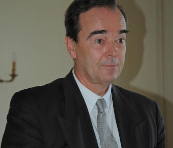 Expert-comptable Strasbourg